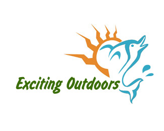 Exciting Outdoors