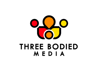3 Bodied Media