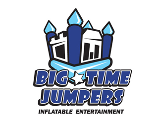 Big Time Jumpers