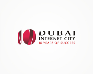 Dubai Internet City: 10th anniversary