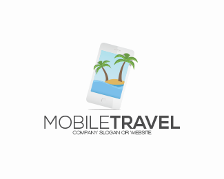 Mobile Travel