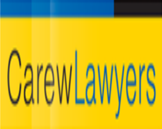 Carew Lawyers