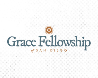 Grace Fellowship of San Diego