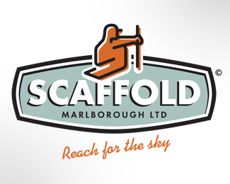 Scaffold Marlborough
