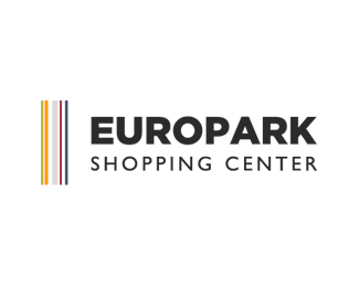 Europark Shopping Center