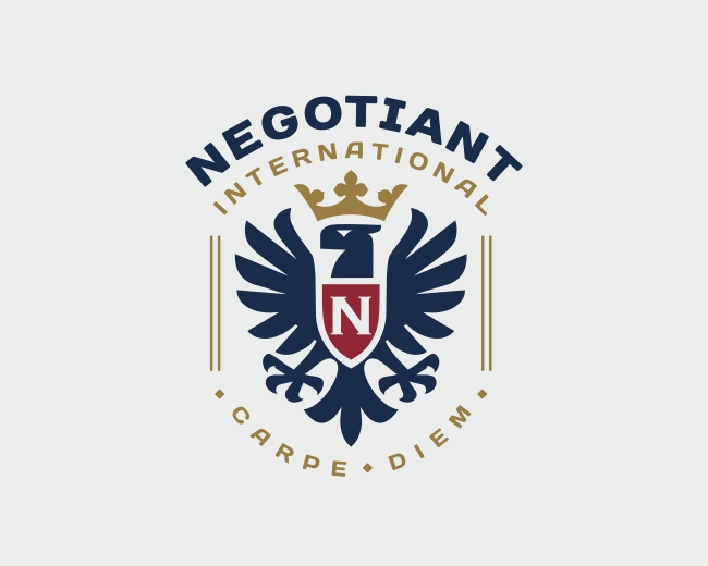 Negotiant international
