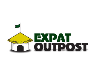 expat outpost