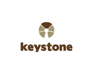 Keystone Property Services.