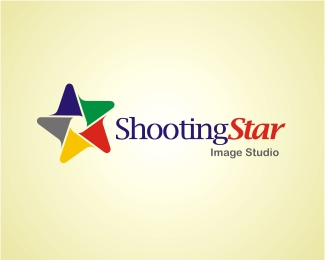 Shooting Star Image Studio
