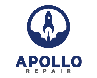 ApolloRepair