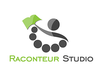 Raconteur Studio