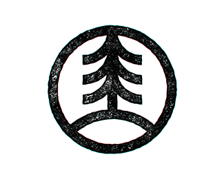 Fir-tree Logo