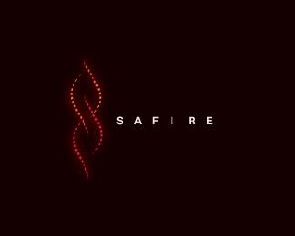 Kuaför Serhat Yıldırım Logo Çalışması