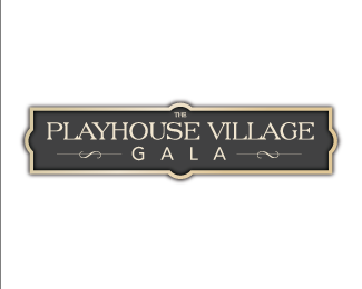 Playhouse Village Gala