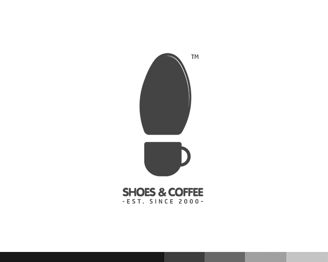 Shoes & Coffee