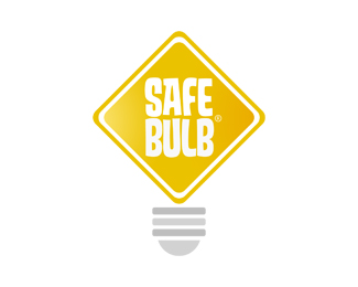 SafeBulb #1