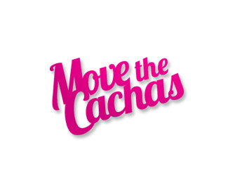 Move the Cachas