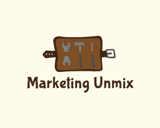 Marketing Unmix v3
