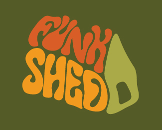 Funkshed - alternate option
