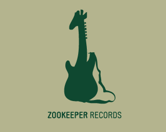 Zookeeper Records