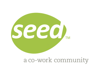 Seed Co-work