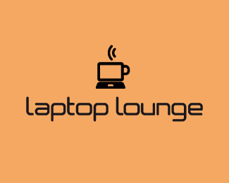 laptoplounge