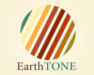 earthtone