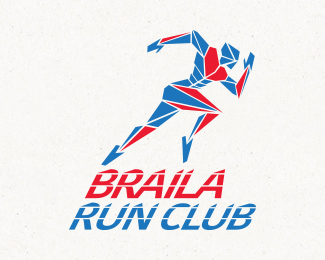 BRAILA RUN CLUB