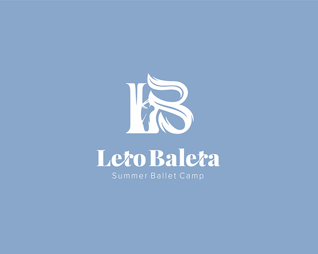 Leto Baleta - Summer Ballet Camp