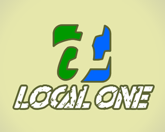 Local One