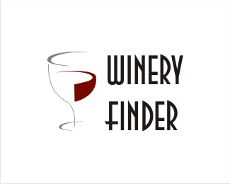 Winery Finder4