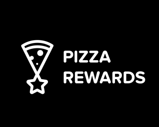 pizza reward