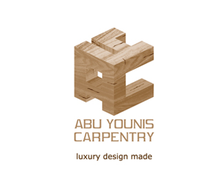 Abu Younis Carpentry