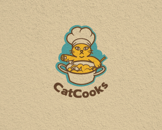 CatCooks