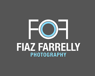 Fiaz Farrelly Photography