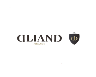 aliand finance
