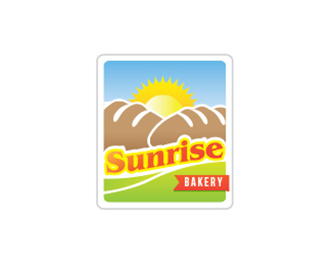 Sunrise Bakery