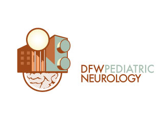 DFW Pediatric Neurology