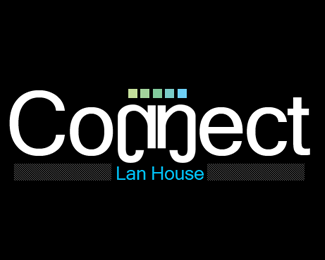 Connect Lan House
