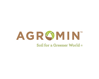 Agromin_(full_version)