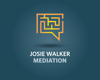 Josie Walker Mediation