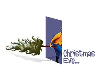 Christmas eve Updated