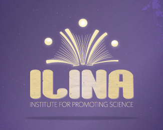 ILINA - Institute for promoting science