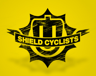 Shield Cyclists