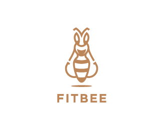 FitBee