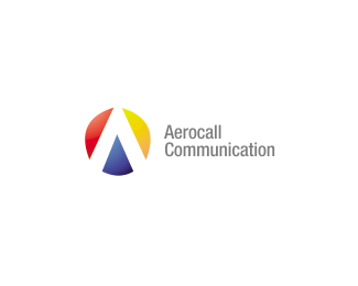 Aerocall Communication