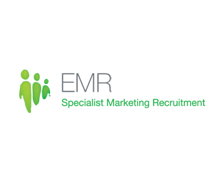 EMR Recruitment - Marketing Recruitment Agency