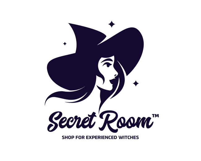 Secret Room cosmetics store