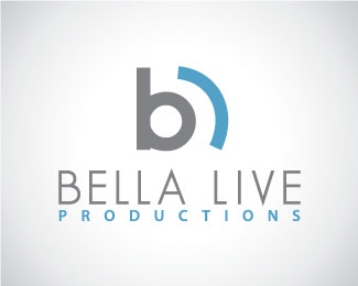 Bella Live Productions