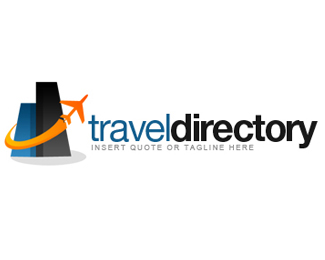 Travel Directory